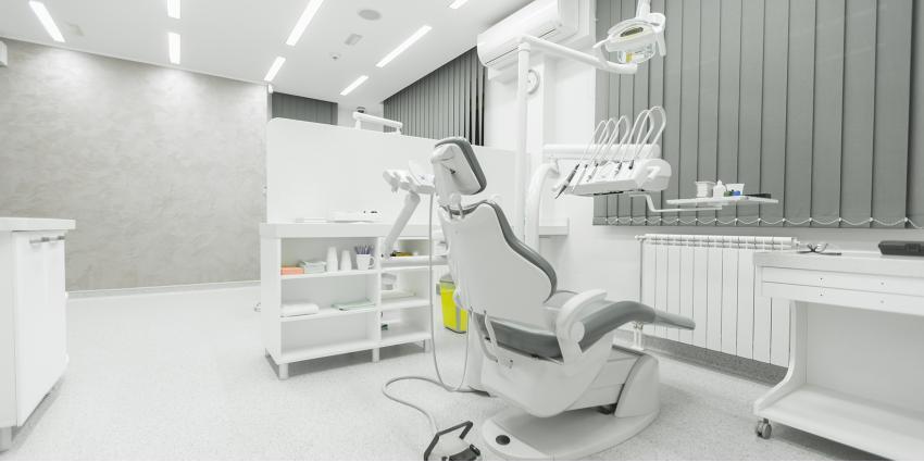 Стоматологическое оборудование. Оборудование для стоматологии в Оренбурге - MedEX