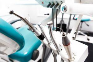 Стоматологические товары в Оренбурге